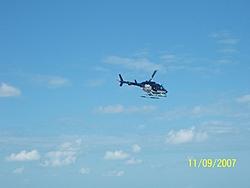Key West Photo Challenge! Who's got the good stuff?-100_1690.jpg