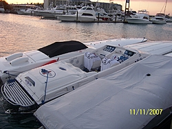 Key West Photo Challenge! Who's got the good stuff?-100_1826.jpg
