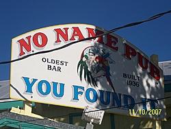 Key West Photo Challenge! Who's got the good stuff?-nonamepub.jpg