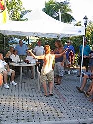 Key West Photo Challenge! Who's got the good stuff?-kw-07-070.jpg