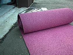 looking for Rubber flooring-dsc00001.jpg