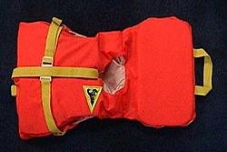 life jackets - baby-smchildvest.jpg