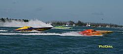 Key West Photo Challenge! Who's got the good stuff?-key-west-nov.-2007-140-web-3.jpg