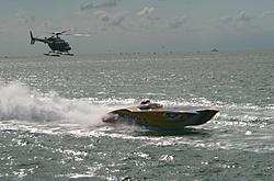 Key West Photo Challenge! Who's got the good stuff?-key-west-nov.-2007-188-web-sz.jpg