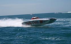 Key West Photo Challenge! Who's got the good stuff?-key-west-nov.-2007-485-web-sz.jpg