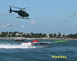 Key West Photo Challenge! Who's got the good stuff?-key-west-nov.-2007-135-web-3.jpg