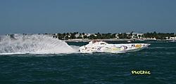 Key West Photo Challenge! Who's got the good stuff?-key-west-nov.-2007-062-web.2.jpg