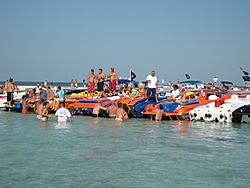 Saturday raft up Key West-img_0761.jpg