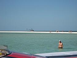 Saturday raft up Key West-img_0758.jpg