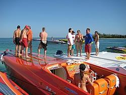 Saturday raft up Key West-img_0762.jpg