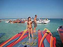 Saturday raft up Key West-img_0768.jpg