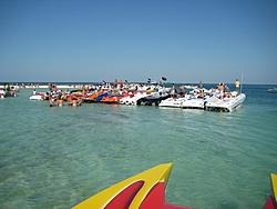Saturday raft up Key West-img_0787.jpg