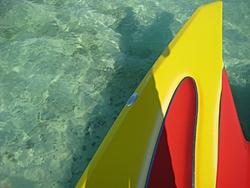 Saturday raft up Key West-img_0790.jpg