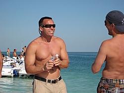 Saturday raft up Key West-img_0795.jpg