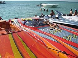 Saturday raft up Key West-img_0820.jpg
