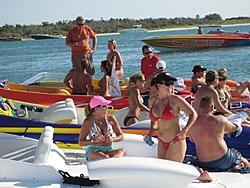 Saturday raft up Key West-img_0843.jpg