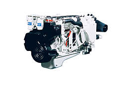 Diesel High Performance package-Is there Demand?-qsb.jpeg