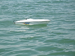 RC Boats....Lets see them-resized-rc.jpg
