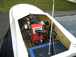 RC Boats....Lets see them-whh-sport.jpg
