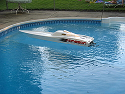 RC Boats....Lets see them-rc_fountain_2.jpg