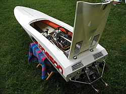 RC Boats....Lets see them-rc_fountain_5.jpg