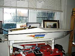 RC Boats....Lets see them-homes-001.jpg