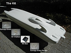 RC Boats....Lets see them-class_1_kit_01.jpg