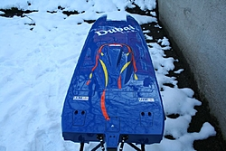 RC Boats....Lets see them-class_1_01.jpg