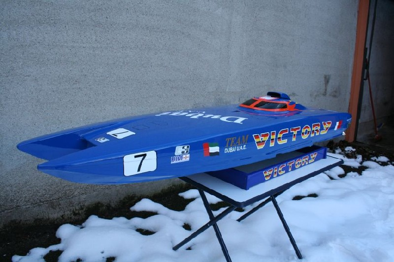 RC Boats    Lets see them - Page 2 - Offshoreonly com