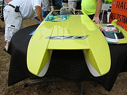 RC Boats....Lets see them-patchogue-ny-002-medium-.jpg