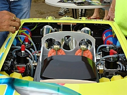 RC Boats....Lets see them-patchogue-ny-003-medium-.jpg