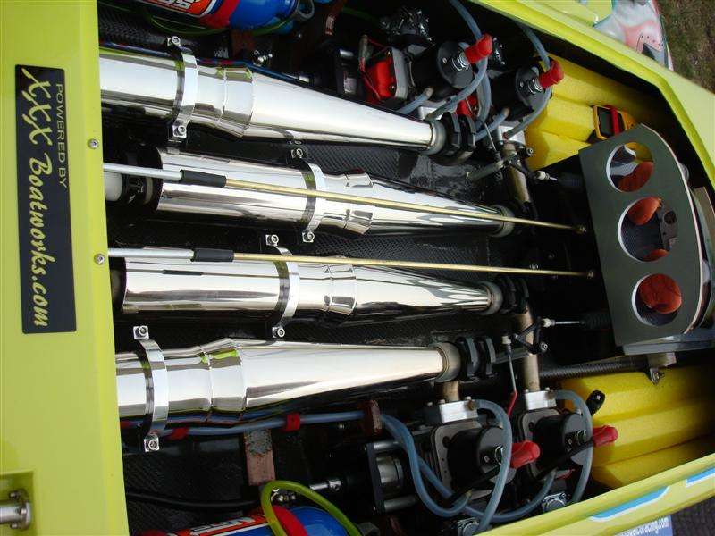 RC Boats....Lets see them-patchogue-ny-006-