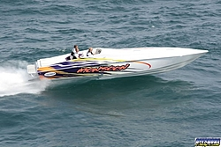 What is the REAL deal on Active Thunder?-running-right-big-water-lm.jpg