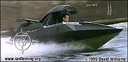 Q Boat?-pb3-w.jpg