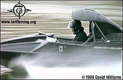 Q Boat?-1gary_powell_before.jpg