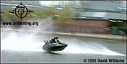 Q Boat?-1landing_2.jpg