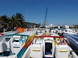Some More Key West Pics-adsc03911.jpg