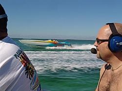 Some More Key West Pics-adsc03941.jpg