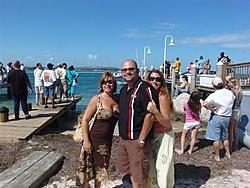 Some More Key West Pics-adsc03991.jpg