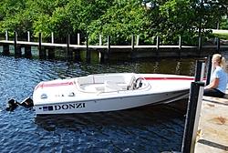 Got my new boat. maiden voyage today!-donzi-1.jpg