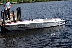 Got my new boat. maiden voyage today!-donzi-3.jpg