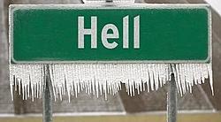 When Hell Freezes Over-hellfrozeover.jpg