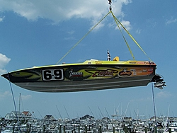 Corsa Boats Can Anyone Help!!-250051663207_0_bg.jpg