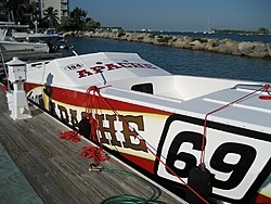 Is this Apache a bow rider?-key-west-07-259-large-.jpg