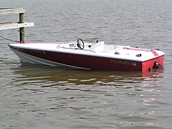 Got my new boat. maiden voyage today!-donzi-10-04-04-35-medium-.jpg