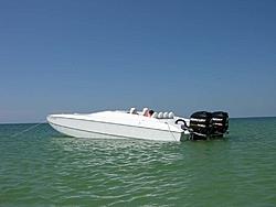 Joy of winter boating in FL-d1993.jpg