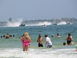 Sarasota...Anyone going Jully 4th..2008-p1070200.jpg