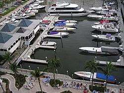 Sarasota...Anyone going Jully 4th..2008-p7030495.jpg