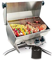 Marine BBQ grills-supremeparty.jpg