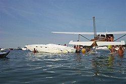 Thinking Of Leaving Boating For Plane Or Helicopter-dcp_3382-large-.jpg
